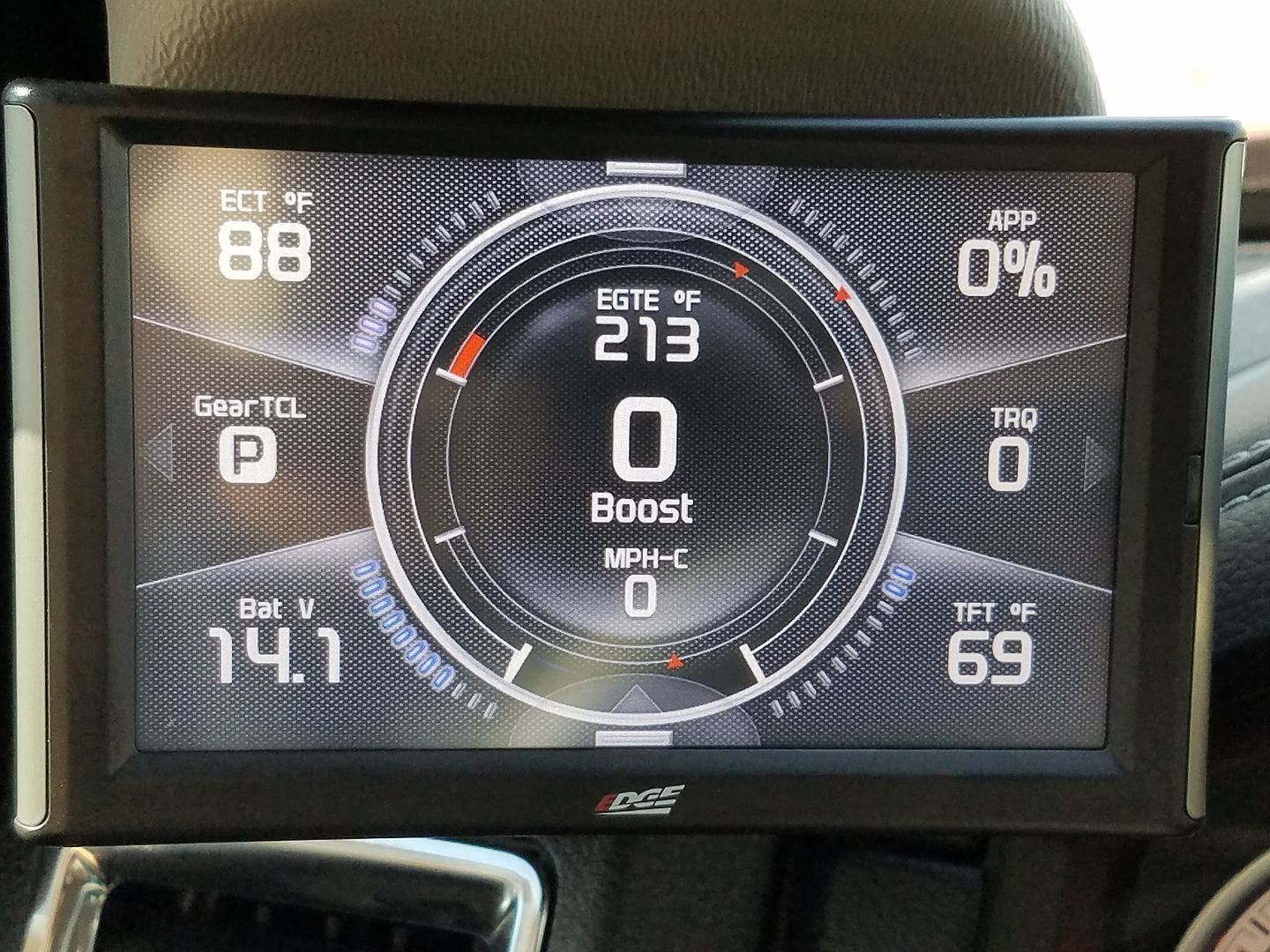 tuner questions | DODGE RAM FORUM