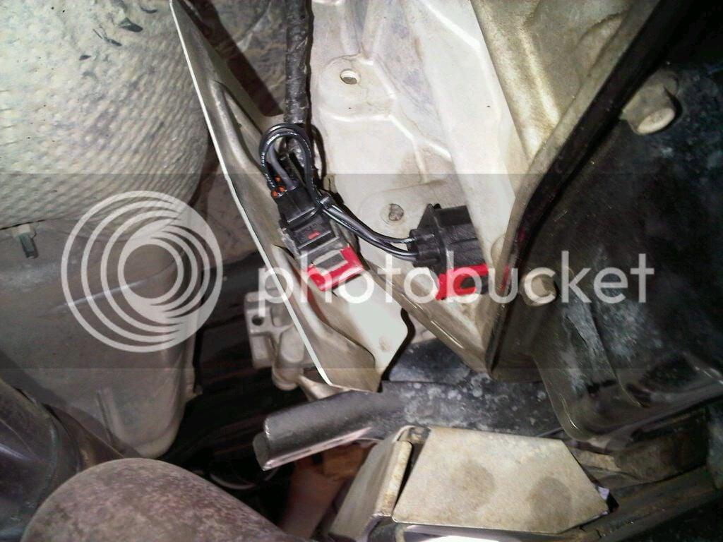 Sonnax 545RFE Line Pressure Booster | DODGE RAM FORUM