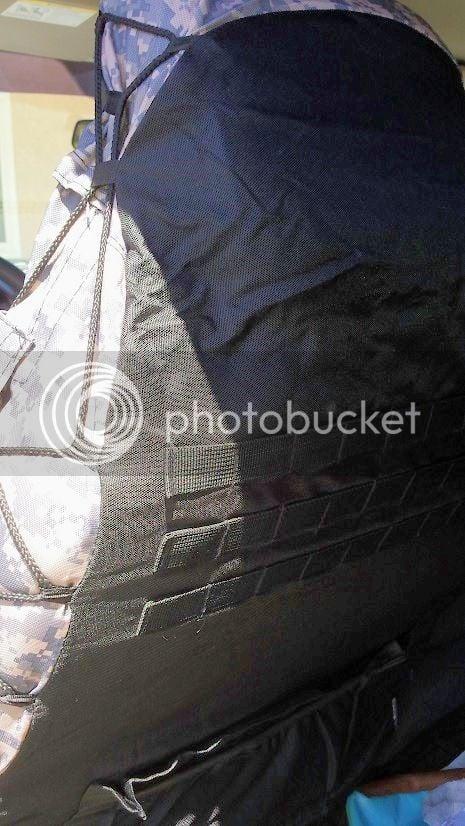 Astonishing Cabelas Trailgear Seat Covers Dodge Ram Forum Dailytribune Chair Design For Home Dailytribuneorg