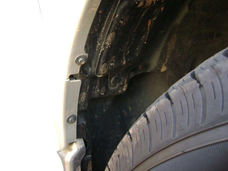 2010 Dodge Ram HID Relay Harness Install | DODGE RAM FORUM