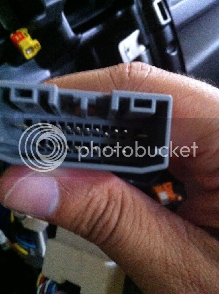 Lockpick CHR550 problems | DODGE RAM FORUM
