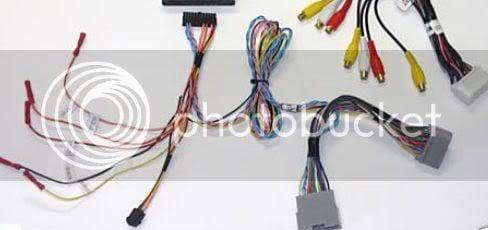 New Lockpick CHR550 Installed | DODGE RAM FORUM