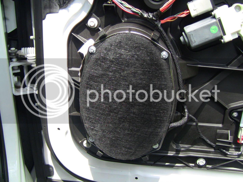 Dodge Ram Wiring Diagram Car Tuning
