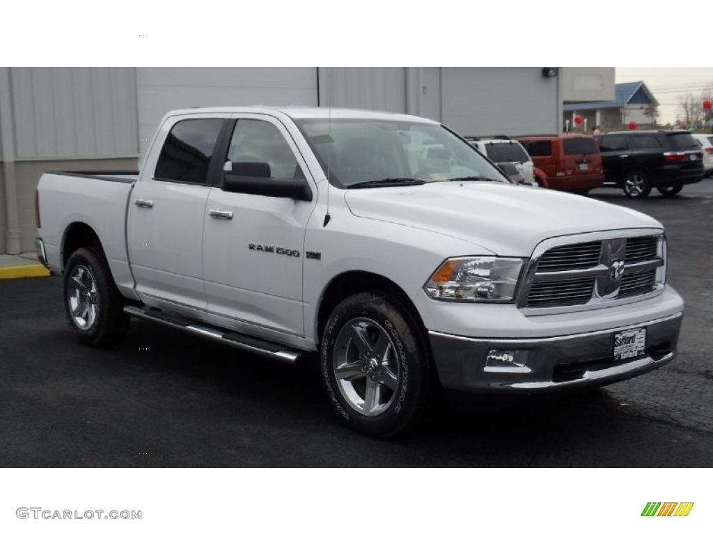 Dodge Ram Forums >> Laramie Wheels On Big Horn Dodge Ram Forum