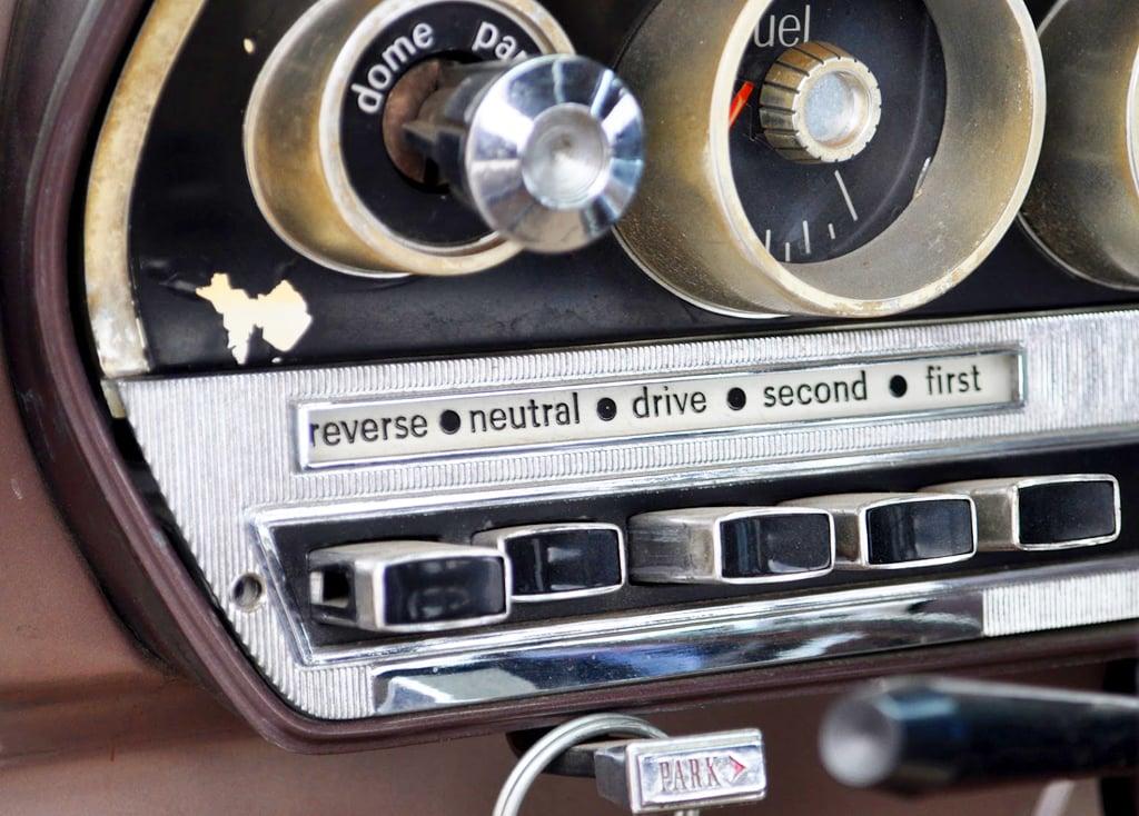 Uconnect 17 43 01 Bricked my radio | DODGE RAM FORUM