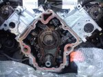 timing cover gasket installed.jpg