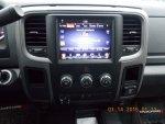 DIY Upgrade 5 0 radio (ra2) to 8 4an (ra4) with navigation