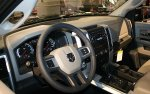 2011-ram-outdoorsman-dash.jpg