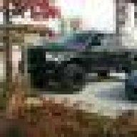 P0344 Dodge Camshaft Position Sensor | DODGE RAM FORUM