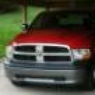 Transmission Operates in Fourth Gear Only | DODGE RAM FORUM