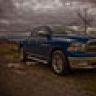 Build Sheets   Canada | DODGE RAM FORUM