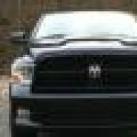 Check engine light is on and no Eco? | DODGE RAM FORUM