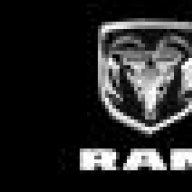 Dodge Ram Wire Color specs Sheet   DODGE RAM FORUM