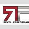 Revel Performance
